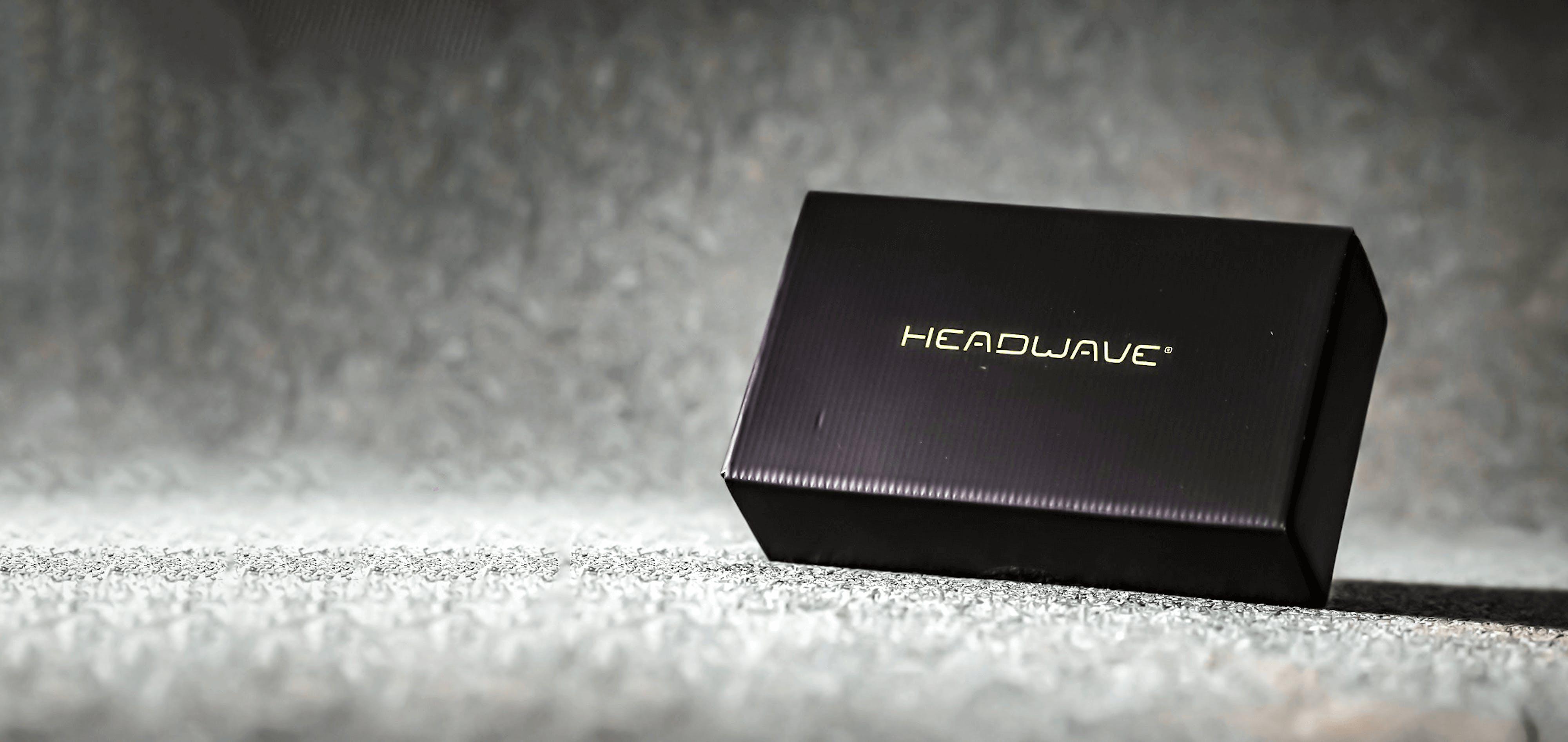 HEADWAVEのプロダクトについて